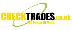 Check.Trades.Logo