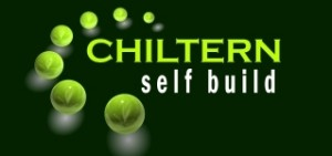 Chilternselfbuild