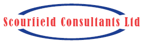 Scourfield Logo