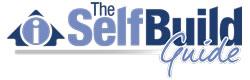 Self Build Guide