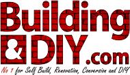 building_and_diy_logo