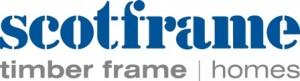 scotframe logo