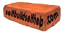 selfbuildselfhelp Logo